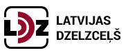 LDZ Loģistika